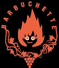 Logo Barbuchette